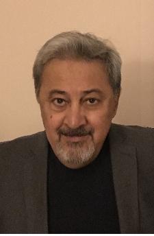 Forensic Psychiatrist-Psychiatric Consultant, Psychiatry Expert